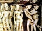 South India temples 100.jpg