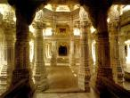 South India temples 101.jpg