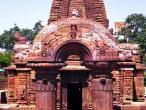 South india012.jpg