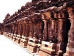 South india013.jpg