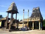 South india014.jpg