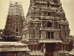 Ranganathasvamy temple 05.jpg