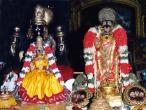 Ranganathasvamy temple 09.jpg