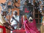 Ranganathasvamy temple 10.jpg