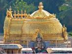 Ranganathasvamy temple 104.jpg