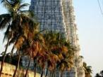 Ranganathasvamy temple 105.jpg