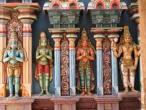 Ranganathasvamy temple 108.jpg