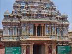 Ranganathasvamy temple 11.jpg