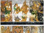 Ranganathasvamy temple 114.jpg