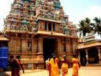 Ranganathasvamy temple 115.jpg