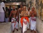 Ranganathasvamy temple 116.jpg