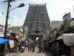Ranganathasvamy temple 117.jpg