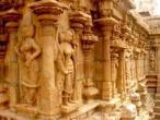 Ranganathasvamy temple 119.jpg