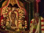 Ranganathasvamy temple 129.jpg