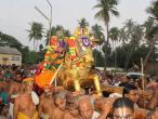 Ranganathasvamy temple 136.jpg