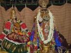 Ranganathasvamy temple 146.jpg