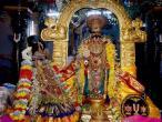 Ranganathasvamy temple 147.jpg