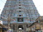 Ranganathasvamy temple 149.jpg