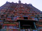 Ranganathasvamy temple 152.jpg