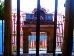 Ranganathasvamy temple 153.jpg