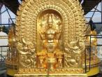 Ranganathasvamy temple 163.jpg