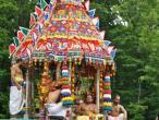Ranganathasvamy temple 164.jpg