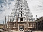 Ranganathasvamy temple 165.jpg