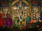 Ranganathasvamy temple 167.jpg