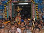 Ranganathasvamy temple 171.jpg