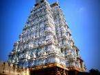 Ranganathasvamy temple 173.jpg