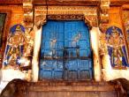 Ranganathasvamy temple 174.jpg