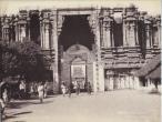 Ranganathasvamy temple 19.jpg