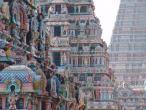 Ranganathasvamy temple 20.jpg