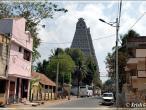 Ranganathasvamy temple 22.jpg