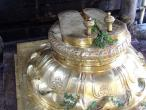 Ranganathasvamy temple 25.jpg