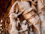 Ranganathasvamy temple 30.jpg