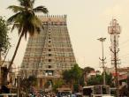 Ranganathasvamy temple 32.jpg