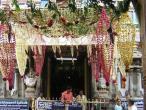 Ranganathasvamy temple 38.jpg