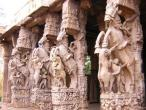 Ranganathasvamy temple 40.jpg