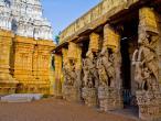 Ranganathasvamy temple 42.jpg