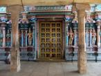 Ranganathasvamy temple 46.jpg