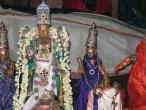 Ranganathasvamy temple 48.jpg