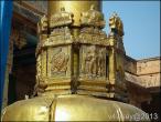 Ranganathasvamy temple 52.jpg