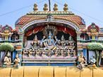 Ranganathasvamy temple 56.jpg