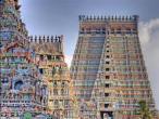 Ranganathasvamy temple 63.jpg