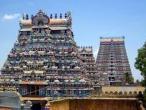 Ranganathasvamy temple 73.jpg