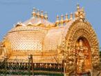 Ranganathasvamy temple 75.jpg