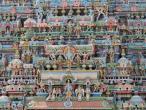 Ranganathasvamy temple 77.jpg