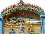 Ranganathasvamy temple 78.jpg