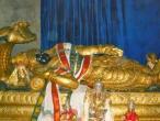 Ranganathasvamy temple 92.jpg